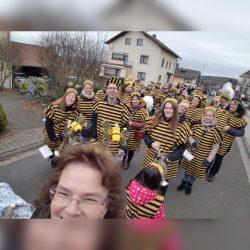 karneval-2020